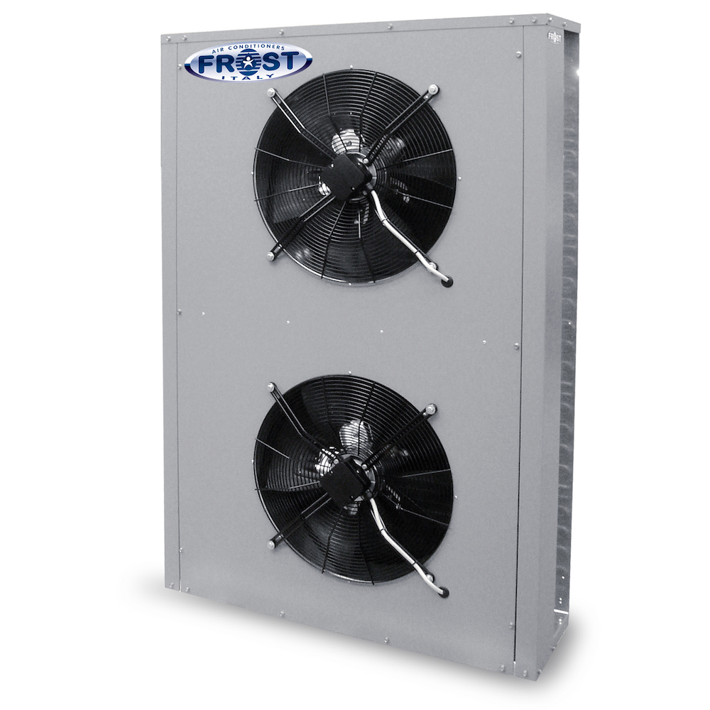 dry coolers